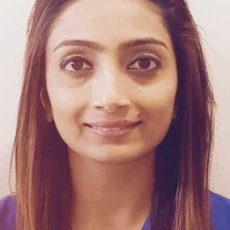 Dr. Kiran Akbar