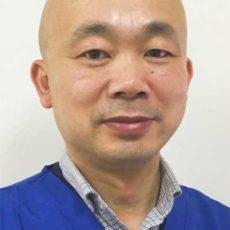 Dr. Qiang Xu