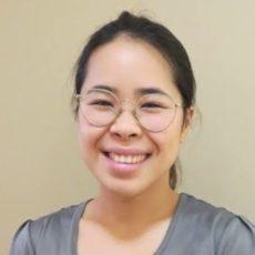 Dr Jennifer Lam