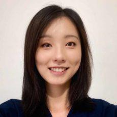 Dr Karen Chung